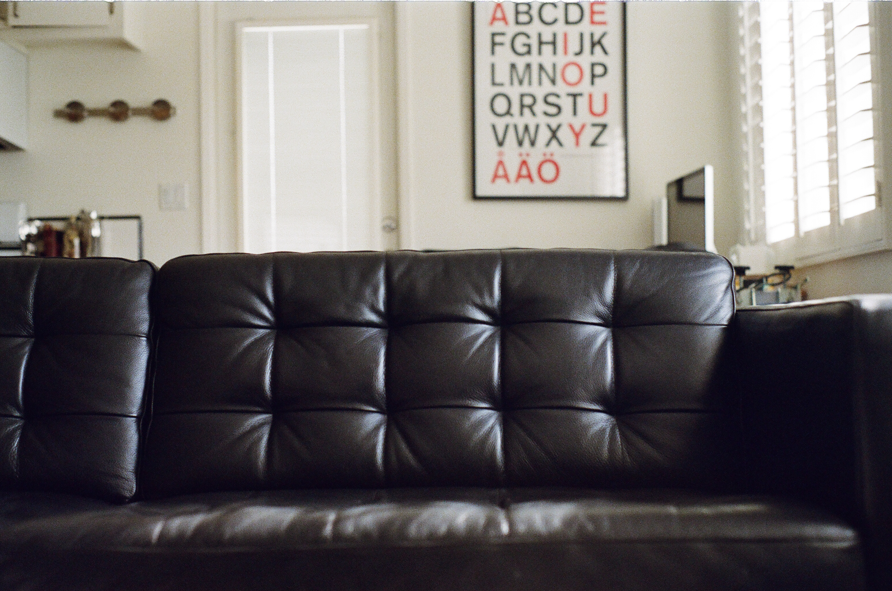 couch-furniture-living-room-sofa - DC Affordable Law Firm